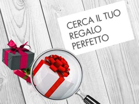 cerca regali
