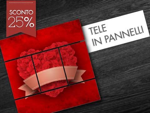 Tele Pannelli