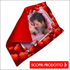 coperte love