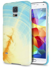 Galaxy S5 3D